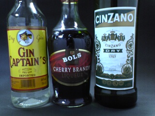 cocktail 682.jpg