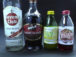 cocktail 684.jpg