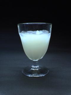 cocktail 687.jpg