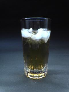 cocktail 691.jpg