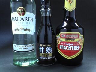 cocktail 692.jpg