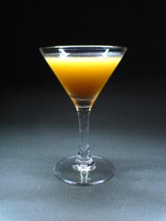 cocktail 693.jpg