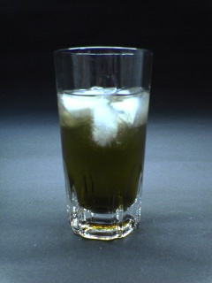 cocktail 695.jpg