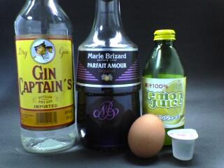 cocktail 696.jpg