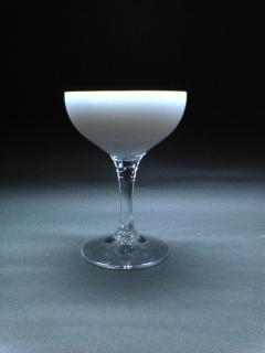 cocktail 697.jpg