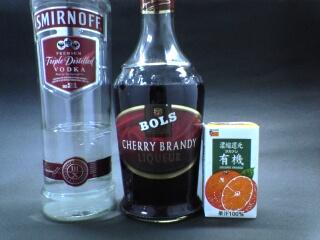 cocktail 698.jpg