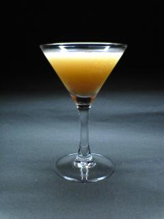 cocktail 699.jpg