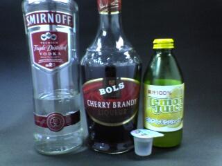 cocktail 700.jpg